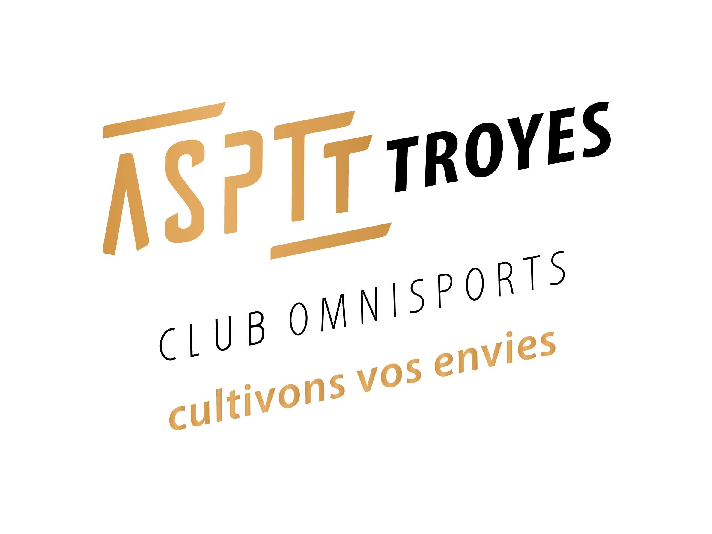 1 club 15 activités